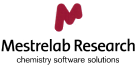 Chemistry software solutions